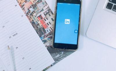 come_creare_un_profilo_LinkedIn_efficace