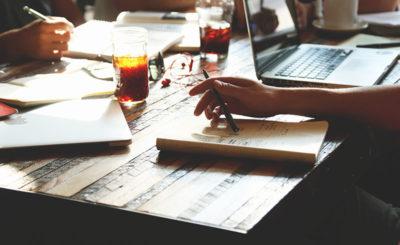 consigli-per-il-colloquio-di-lavoro