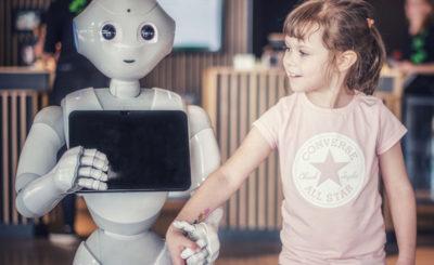 Tecnologie-e-mondo-del-lavoro