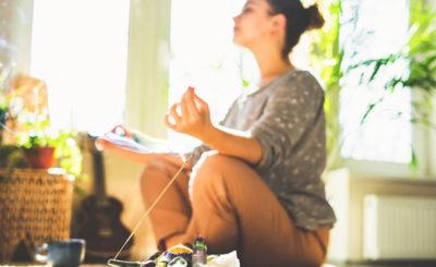 combattere-lo-stress-da-lavoro