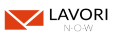LavoriNOW
