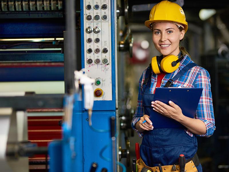obblighi sicurezza sul lavoro