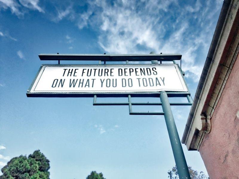 come cambierà il lavoro in futuro