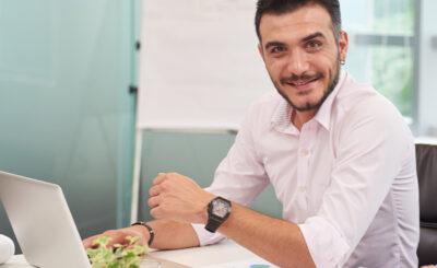 Perché avere un blog può aiutare la tua carriera - Lavori NOW