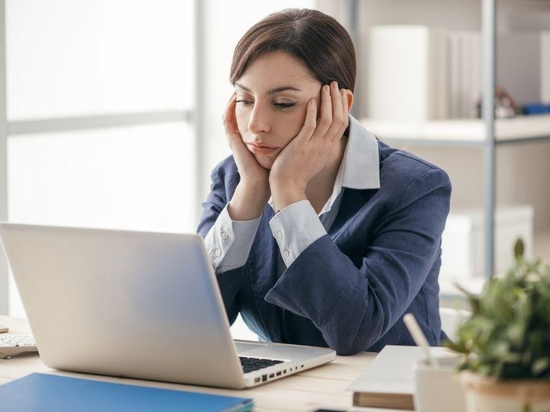 smart working produttività