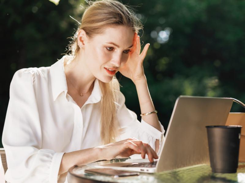 Donne e lavoro in Italia