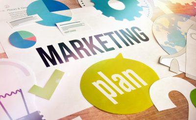 lavorare web marketing